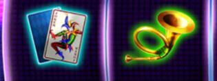 รีวิวSpade Gaming