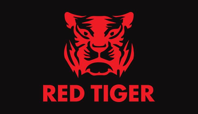 รีวิวRED TIGER