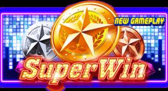 รีวิวSuper Win