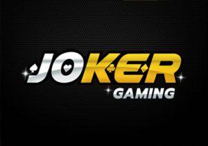 รีวิวUFA800 : Joker gaming