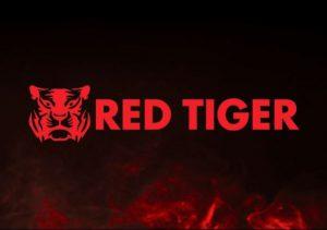 รีวิวUFA800 : RED TIGER