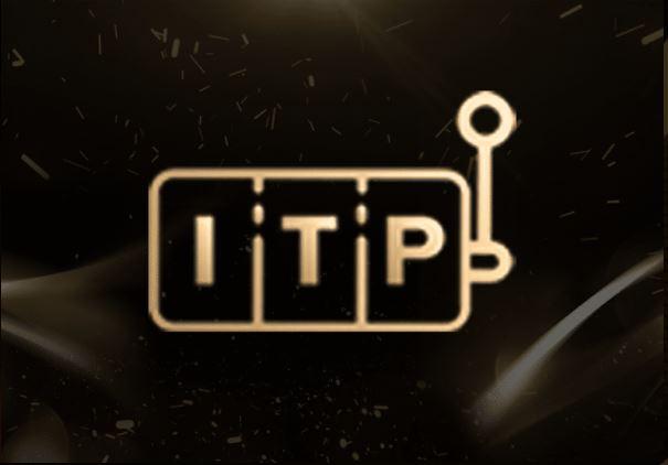 ITP SLOT
