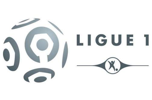 France League 1